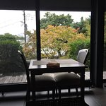 Photo of Itoh Dining by NOBU