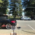Photo de Esplanade Hotel Fremantle - by Rydges
