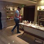 Photo of Les Suites Orient, Bund Shanghai
