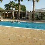 Foto de Pietre Nere Resort