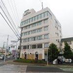 Hotel Hakusan