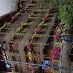 Best Western Hotel Butterfly Foto