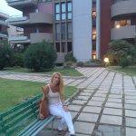 Lovely séjours! Will be back ❤️