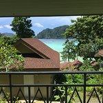 Foto de Bay View Resort
