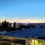 Photo of Austria Trend Hotel Messe Wien