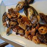 Photo of Restaurant Mongolian BBQ