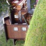 Photo of Hotel Waldhaus