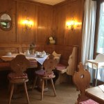 Foto di Hotel Garni Am Zehntstadl