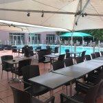 Photo of Qualys Hotel Lyon Nord