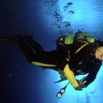 Photo of Atlantis Diving Center