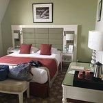웨스트민스터 호텔 & 스파의 사진