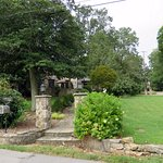 Chanticleer Inn Bed and Breakfast Foto