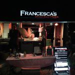 Photo of Francesca's Pizzas