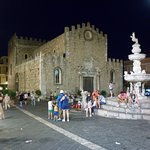 Photo of Corso Umberto