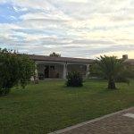 Foto de Hotel Biderrosa