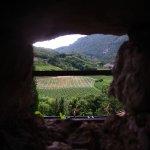 Billede af Villa Bertagnolli
