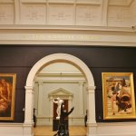 Photo of Art Gallery of New South Wales