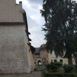 Photo de Franciscan Church (Kosciol Franciszkanow)