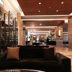 Photo of Grand Hyatt Mumbai