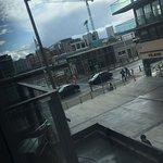 Foto de The Spencer Hotel Dublin IFSC