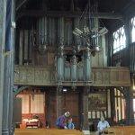 Photo de Église Sainte-Catherine