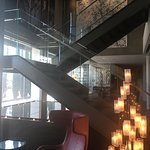 Photo de Andaz West Hollywood