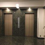 Foto di Hotel Mystays Nishi Shinjuku