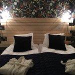 Photo of STF Hotel Falun