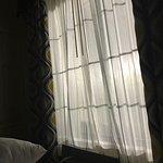 Best Western Plus Barsana Hotel & Suites Foto