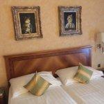 Foto de Best Western Hotel Strasbourg