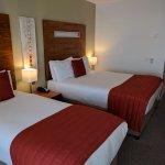 Photo de Clayton Hotel Galway