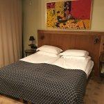 Photo of Best Western Santakos Hotel