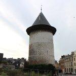 Photo of Tour Jeanne d'Arc