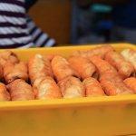 Photo of Gaya Street Sunday Market
