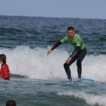 group surf