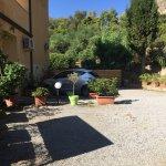 Photo of Hotel Al Pescatore