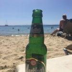 Photo of Swell Beach Bar