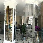 Exelans Hotel & Spa Photo