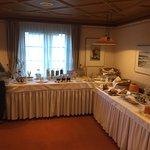 Hotel Schatzmann Foto
