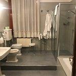 Hotel Palazzo Abadessa Foto