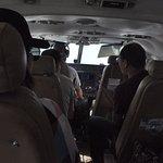 Seawings Seaplane Tours Foto