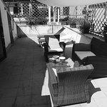 Photo of Imperia Suite
