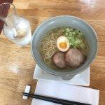 Photo of Koto Japanese Restaurant