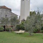 Photo of Il Giardino della Pieve