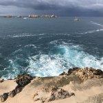 Importanne Resort Dubrovnik-bild