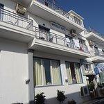 Photo of Pergola Hotel