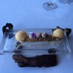 Foto de Azurmendi Gastronomico