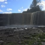 Photo of Jagala Waterfall