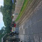 Foto di Lappa Valley Steam Railway
