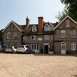 Photo de Findon Manor Hotel